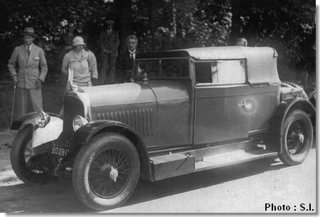 http://www.automobiles-voisin.fr/images/gv021d.jpg