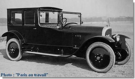http://www.automobiles-voisin.fr/images/gv280.jpg